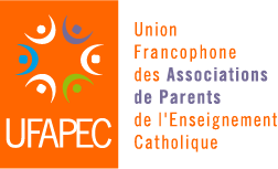 education affective enseignement catholique
