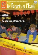 /files/files/parents_ecole/PE65-cover.jpg
